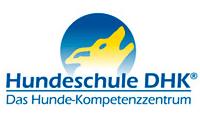 Hundeschule-DHK